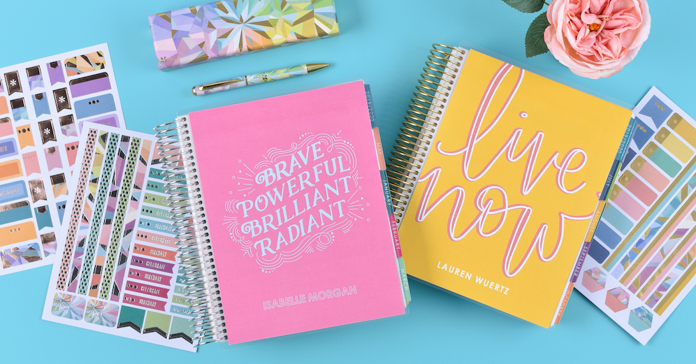 Destress with positive self-talk. Jumpstart your positive mindset with your favorite motivational quotes.