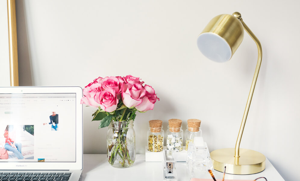 Working From Home During the Coronavirus Pandemic: 9 Productivity Tips